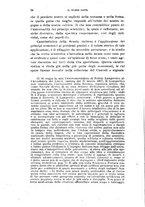 giornale/TO00204527/1918/unico/00000030
