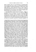 giornale/TO00204527/1918/unico/00000031
