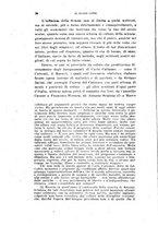 giornale/TO00204527/1918/unico/00000032