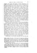 giornale/TO00204527/1918/unico/00000033