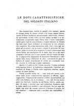 giornale/TO00204527/1918/unico/00000038