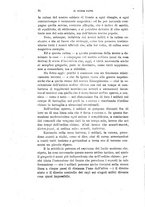 giornale/TO00204527/1918/unico/00000040