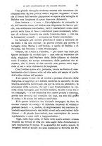 giornale/TO00204527/1918/unico/00000041