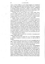 giornale/TO00204527/1918/unico/00000042