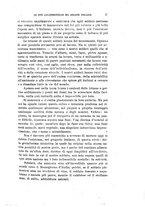 giornale/TO00204527/1918/unico/00000043