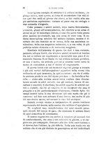 giornale/TO00204527/1918/unico/00000044