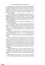 giornale/TO00204527/1918/unico/00000045