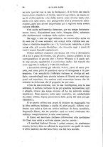 giornale/TO00204527/1918/unico/00000046