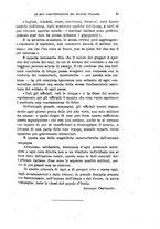 giornale/TO00204527/1918/unico/00000047