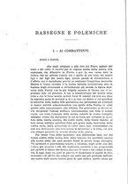 giornale/TO00204527/1918/unico/00000048