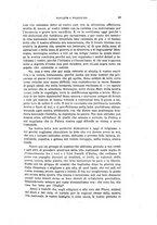 giornale/TO00204527/1918/unico/00000049