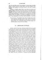 giornale/TO00204527/1918/unico/00000050