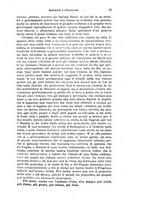 giornale/TO00204527/1918/unico/00000051