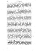 giornale/TO00204527/1918/unico/00000052