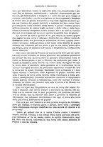 giornale/TO00204527/1918/unico/00000053