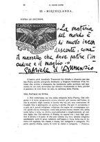 giornale/TO00204527/1918/unico/00000054