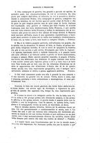 giornale/TO00204527/1918/unico/00000055