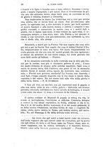 giornale/TO00204527/1918/unico/00000056