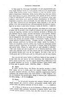 giornale/TO00204527/1918/unico/00000057