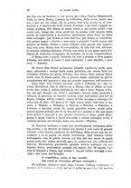 giornale/TO00204527/1918/unico/00000058