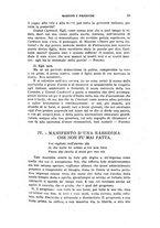 giornale/TO00204527/1918/unico/00000059