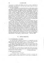 giornale/TO00204527/1918/unico/00000060