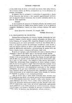 giornale/TO00204527/1918/unico/00000061