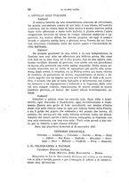 giornale/TO00204527/1918/unico/00000062
