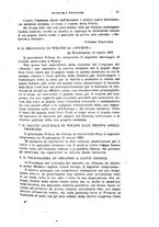 giornale/TO00204527/1918/unico/00000063