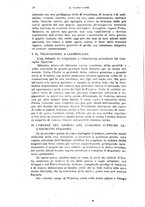 giornale/TO00204527/1918/unico/00000064