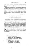 giornale/TO00204527/1918/unico/00000065
