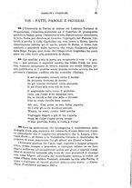 giornale/TO00204527/1918/unico/00000067