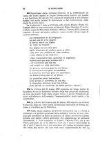 giornale/TO00204527/1918/unico/00000068