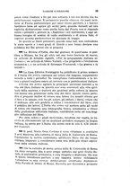 giornale/TO00204527/1918/unico/00000069