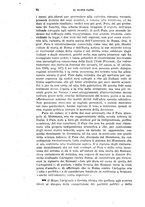 giornale/TO00204527/1918/unico/00000070