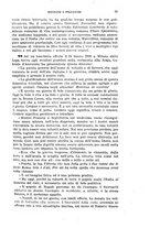 giornale/TO00204527/1918/unico/00000071