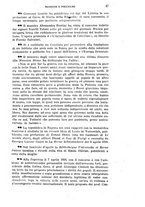 giornale/TO00204527/1918/unico/00000073
