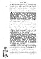 giornale/TO00204527/1918/unico/00000074