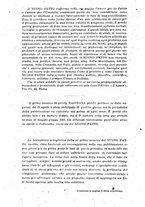 giornale/TO00204527/1918/unico/00000078