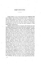 giornale/TO00204527/1918/unico/00000079