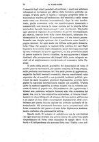 giornale/TO00204527/1918/unico/00000080