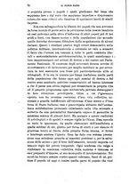 giornale/TO00204527/1918/unico/00000082