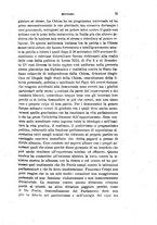 giornale/TO00204527/1918/unico/00000083