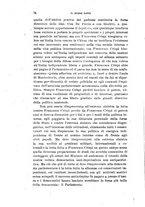 giornale/TO00204527/1918/unico/00000084