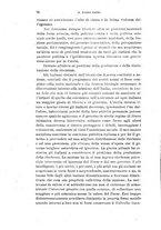 giornale/TO00204527/1918/unico/00000086