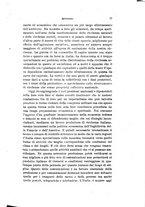 giornale/TO00204527/1918/unico/00000087