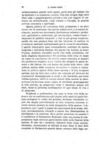 giornale/TO00204527/1918/unico/00000088