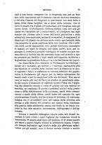 giornale/TO00204527/1918/unico/00000089