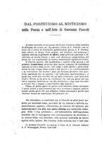 giornale/TO00204527/1918/unico/00000092