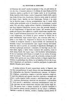 giornale/TO00204527/1918/unico/00000093